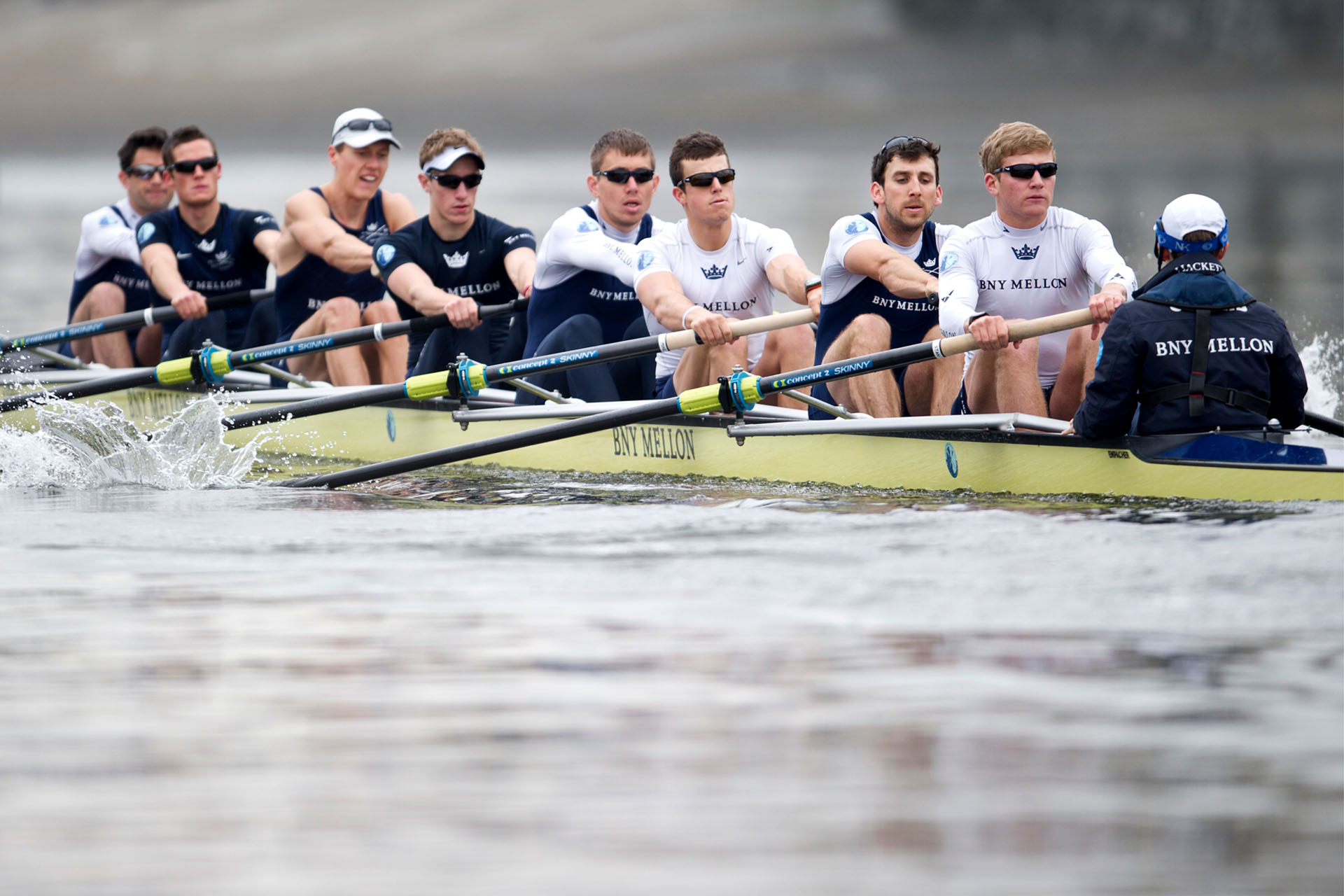 boat race, oxbridge, londra