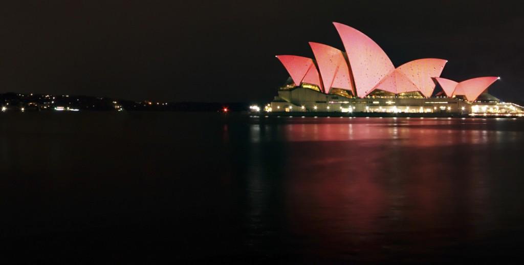 sydney festival australia eventrip