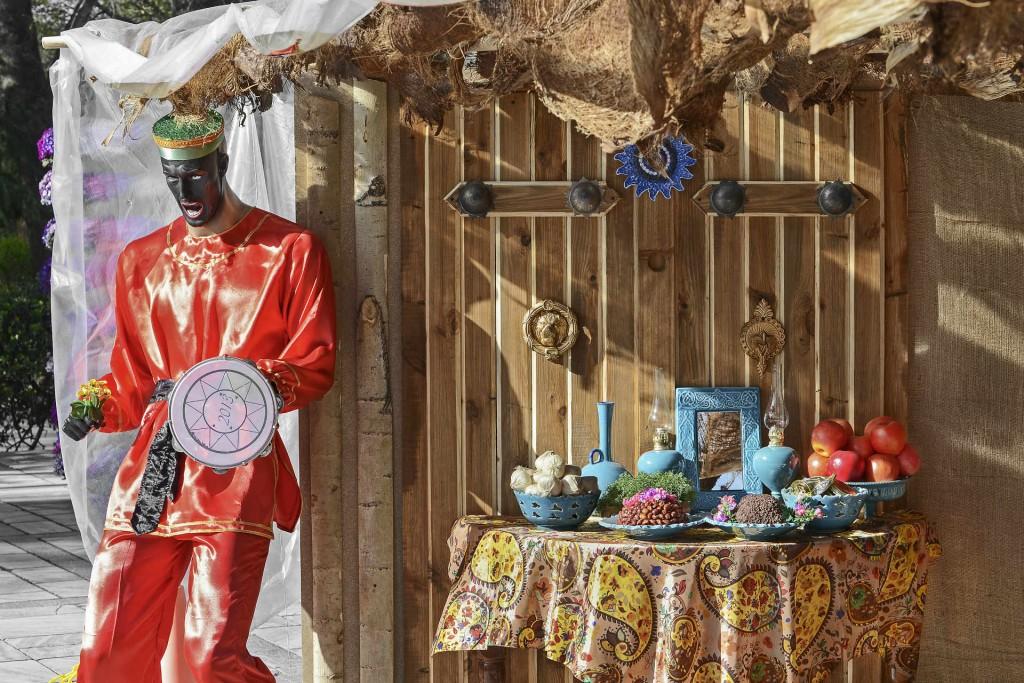 novruz, uzbekistan, eventrip