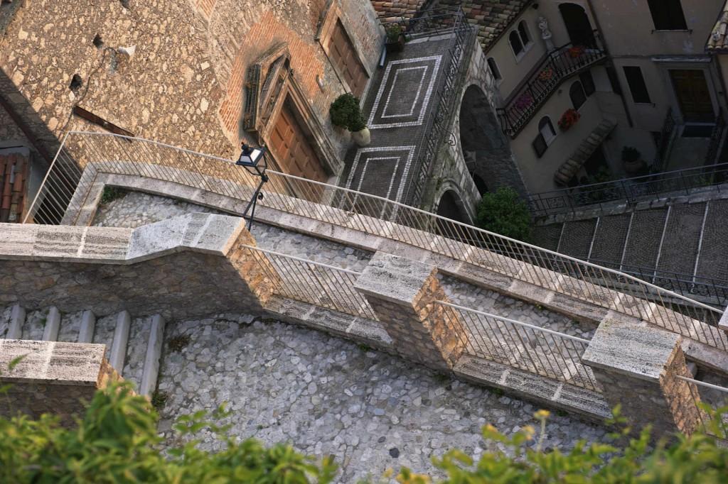 Cervara di Roma, palio, ballo della Mammoccia, eventrip
